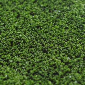 Искусственная трава для тенниса 10 мм UF Grass