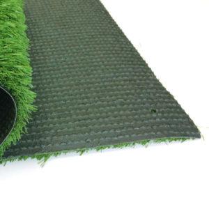 Ландшафтная искусственная трава 25 мм UF Grass Green